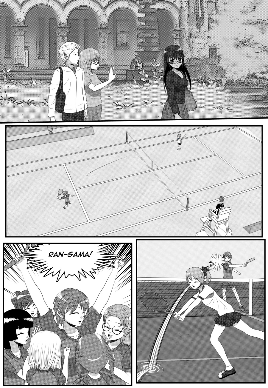 Chapter 15, Page 4