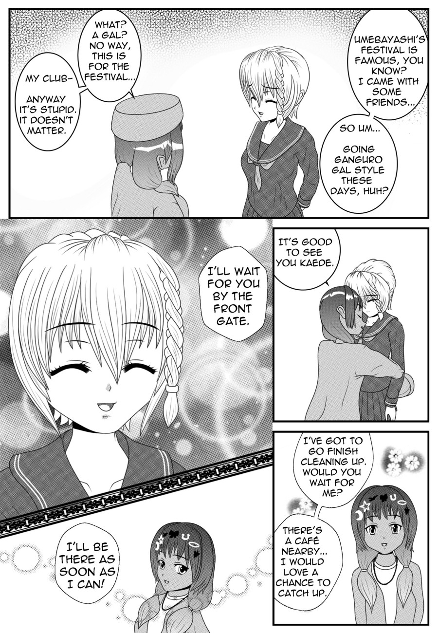 Side Story 1, Page 4
